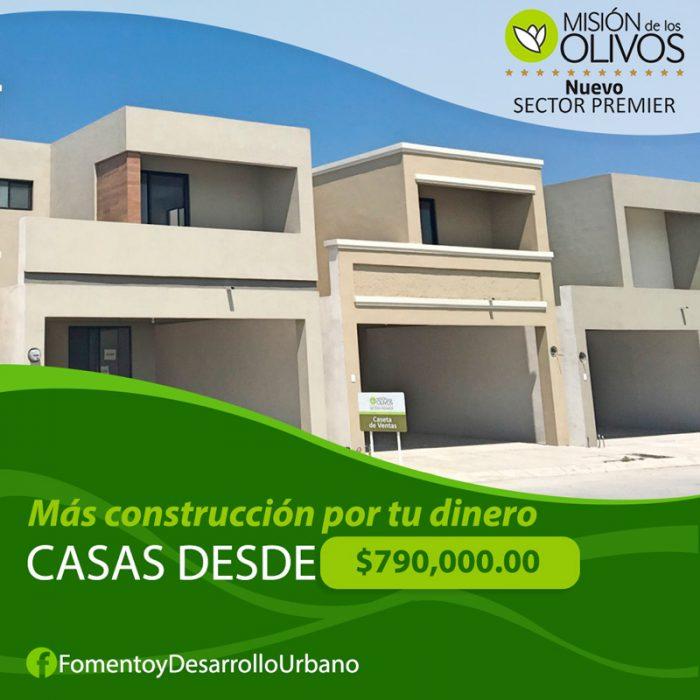 MISION-OLIVOS-CASAS-APODACA