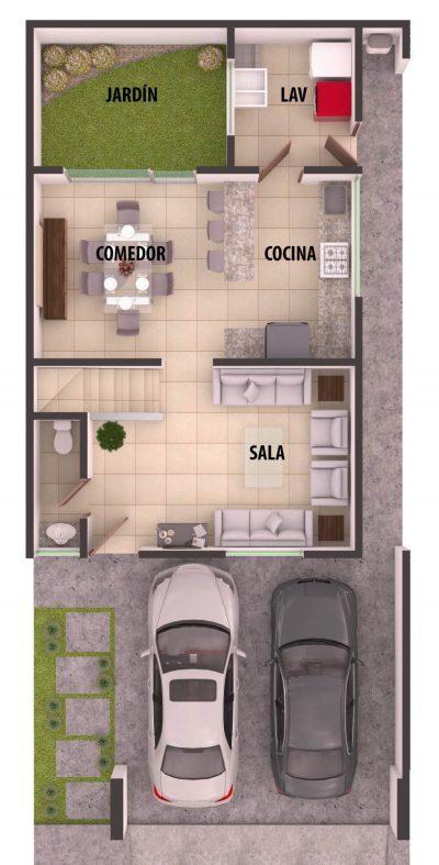 casas-en-valle-las-alamedas_casa1_PB
