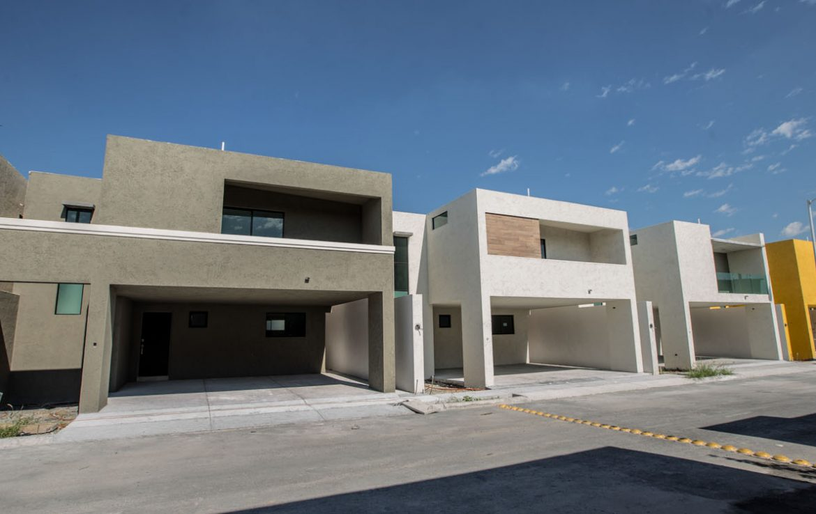 casas-pedregal-del-valle-slider-a