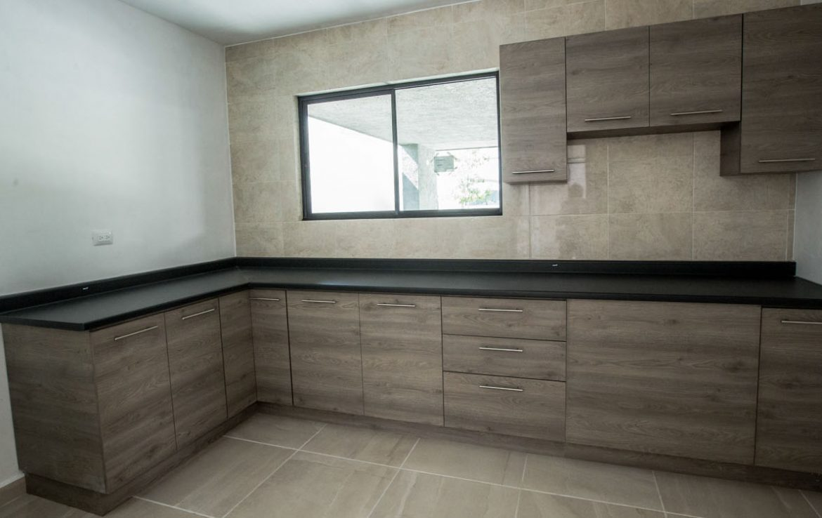 casas-pedregal-del-valle-slider-b