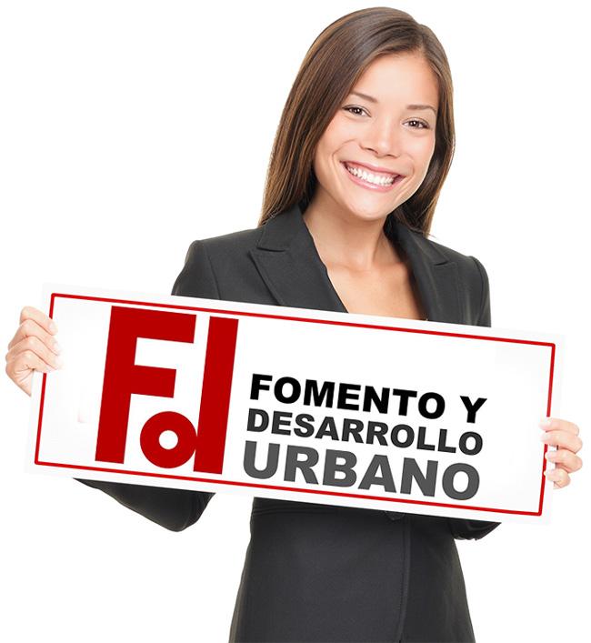 casas-residenciales-fomento-y-desarrolo-urbano