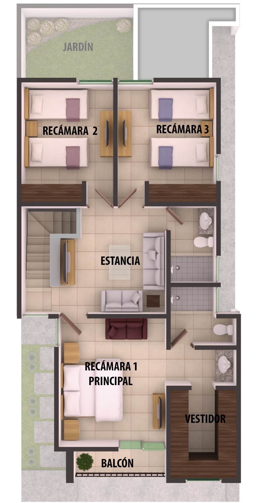 casas-vall-de-las-alamedas-casa1_PA