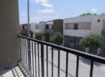 casas-valle-las-alamedas-fomento-y-desarrollo-urbano-i
