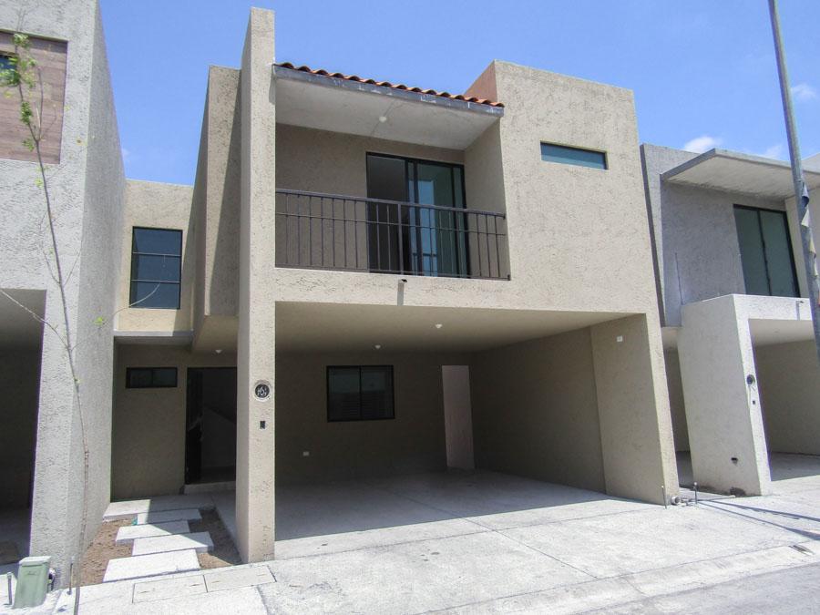 casas-valle-las-alamedas-fomento-y-desarrollo-urbano-p