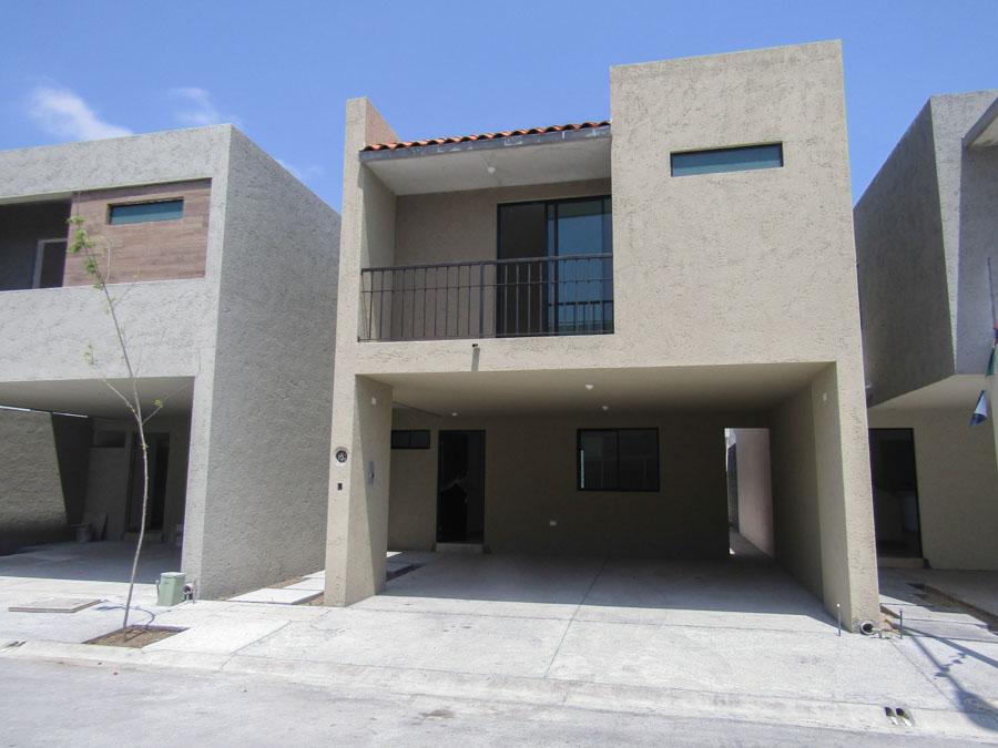 casas-valle-las-alamedas-fomento-y-desarrollo-urbano-q