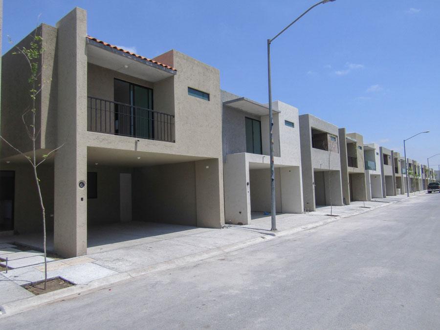 casas-valle-las-alamedas-fomento-y-desarrollo-urbano-r
