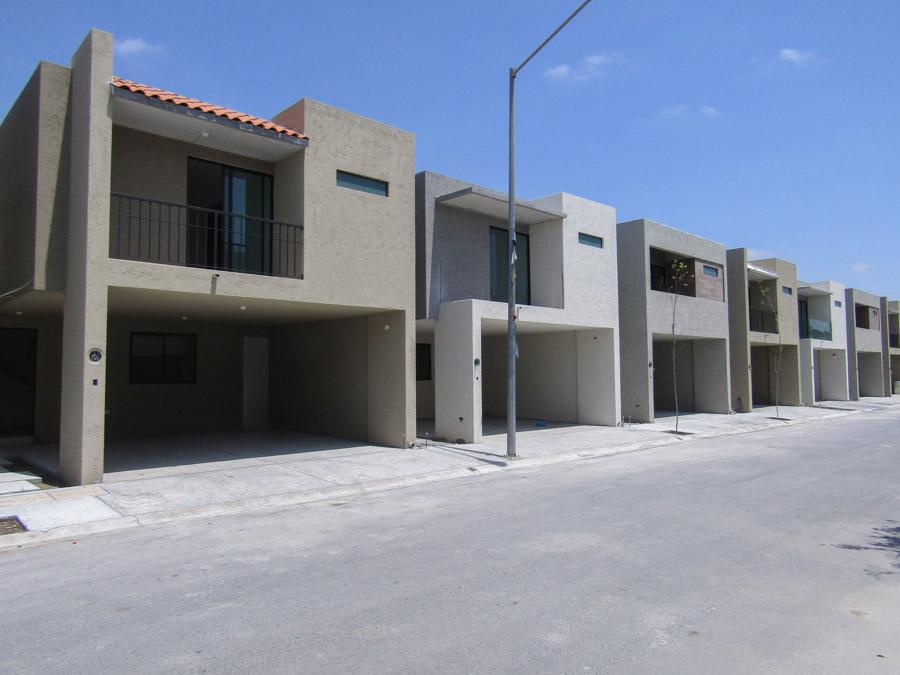 casas-valle-las-alamedas-fomento-y-desarrollo-urbano-s