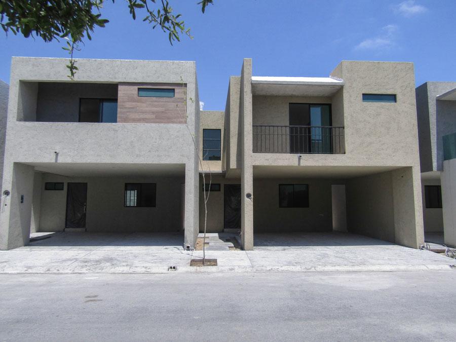 casas-valle-las-alamedas-fomento-y-desarrollo-urbano-t