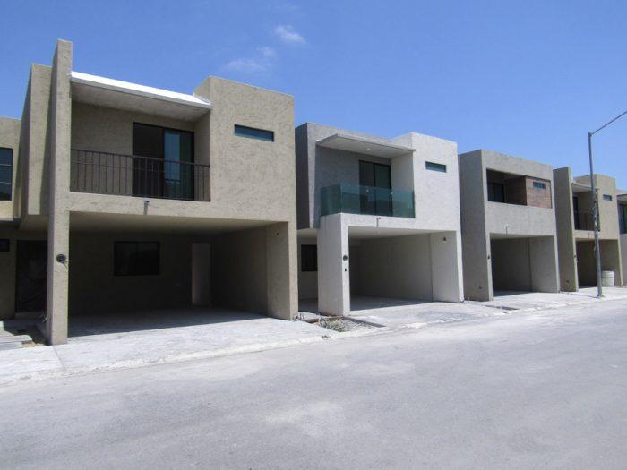 casas-valle-las-alamedas-fomento-y-desarrollo-urbano-u
