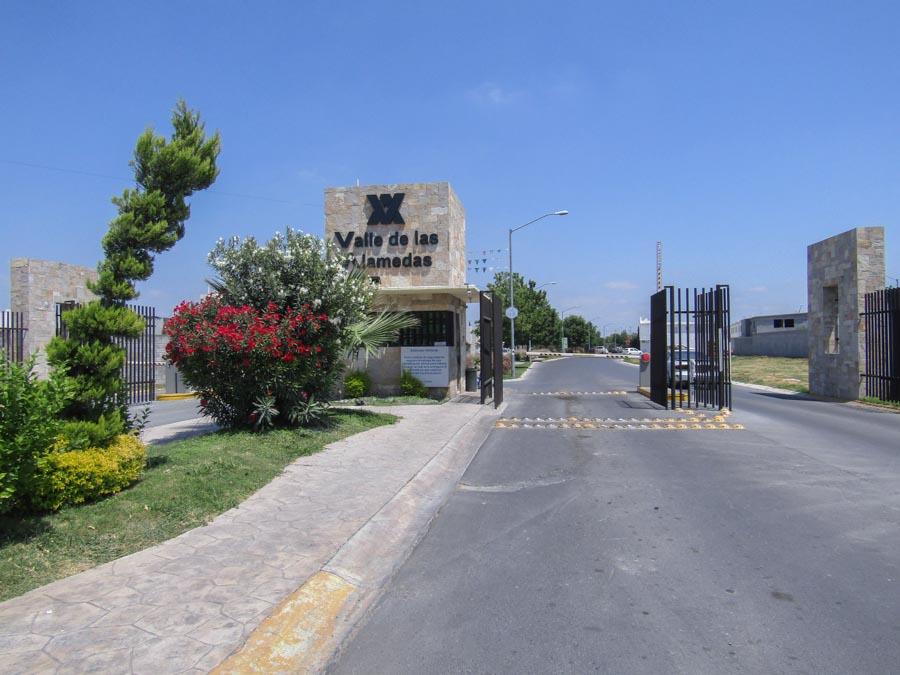 casas-valle-las-alamedas-fomento-y-desarrollo-urbano-v