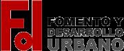 fomento-y-desarrollo-urbano-logo-sin-fondo