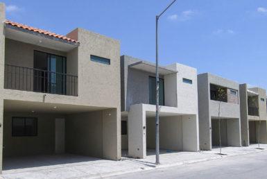 fomento-y-desarrollo-urbano-casas-en-venta-slid02-2