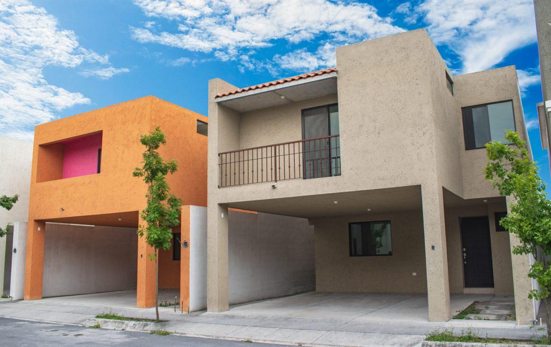 casas-en-apodaca-pedregaldelvalle-casastipo1a