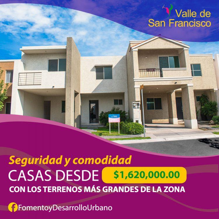 casas-en-apodaca-valledesanfrancisco-2019